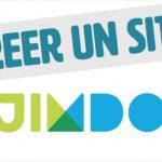 site-jimdo