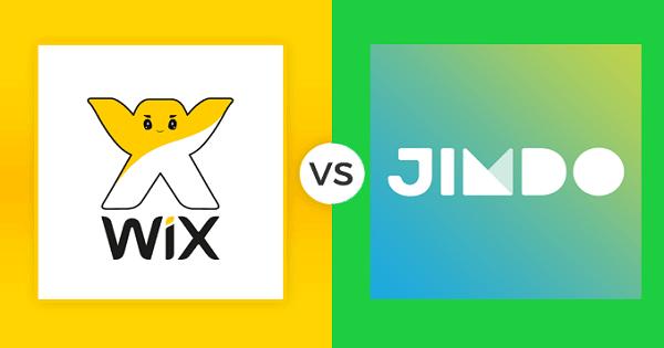 wix_vs_jimdo