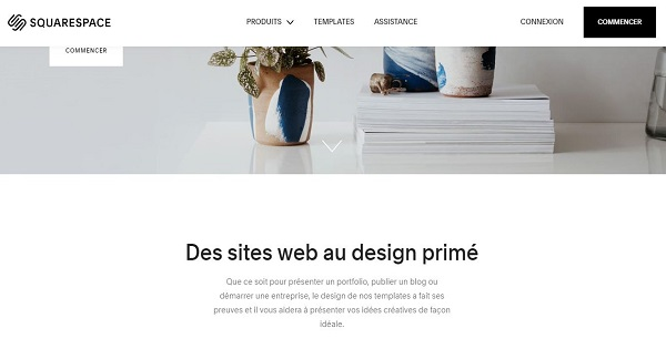 Avis-Squarespace-Blogs