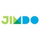 Avis sur Jimdo 2020 : à lire avant de choisir cet éditeur de site web