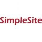 Avis sur SimpleSite 2020 : à lire avant de choisir cet éditeur web