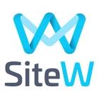 Avis SiteW 2020 : à lire avant de choisir cet éditeur de site web