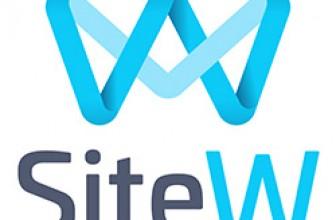 Avis SiteW 2019 : à lire avant de choisir cet éditeur de site web