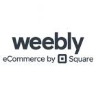 Avis Weebly 2020 : à lire avant de choisir cet éditeur de site web