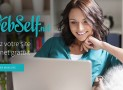 Webself est-il simple à prendre en main ?