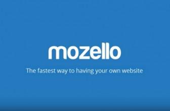 Comment utiliser Mozello ? Que faut-il absolument savoir ?