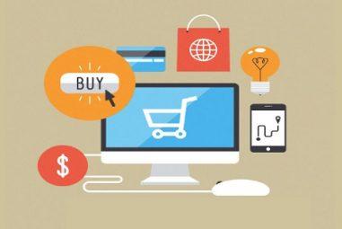 Quel éditeur de site choisir pour une boutique e-commerce ?