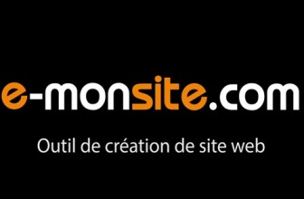 Quelles applications peut-on installer sur son site E-monsite ?