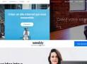 Comparatif des meilleurs éditeurs pour créer un site web gratuit en 2019