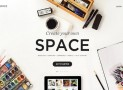 Quelle offre Squarespace choisir ? Comparatif des solutions